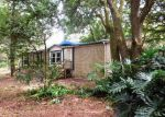 Foreclosed Home in Lakeland 33809 10726 COUNTRY VIEW DR - Property ID: 3421212