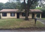 Foreclosed Home in Lakeland 33811 6230 SWEETWATER DR E - Property ID: 3421219