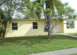 Foreclosed Home in Port Charlotte 33952 21906 HERNANDO AVE - Property ID: 3421356