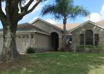 Foreclosed Home in Oviedo 32765 432 ROCHESTER ST - Property ID: 3421469