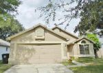 Foreclosed Home in Oviedo 32765 1053 MANIGAN AVE - Property ID: 3421472