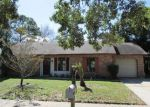 Foreclosed Home in Winter Springs 32708 205 COTTONWOOD DR - Property ID: 3421474