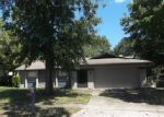 Foreclosed Home in Winter Springs 32708 1012 FOX DEN CT - Property ID: 3421480