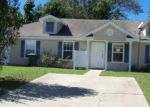 Foreclosed Home in Pensacola 32514 7897 STONEBROOK DR - Property ID: 3421502