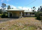 Foreclosed Home in Keaau 96749 15-1038 KILIKA RD - Property ID: 3421652