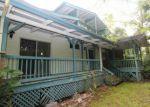 Foreclosed Home in Pahoa 96778 13-3432 KUPONO ST - Property ID: 3421655