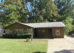 Shreveport 71119 LA Property Details