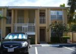 Foreclosed Home in Tampa 33611 5440 S MACDILL AVE APT 5E - Property ID: 3422188