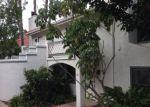 San Diego 92129 CA Property Details