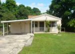 Foreclosed Home in Miami 33168 827 NW 114TH ST - Property ID: 3422619