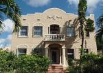 Foreclosed Home in Miami 33145 1753 SW 13TH ST APT 2 - Property ID: 3422621