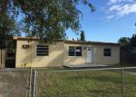 Foreclosed Home in Miami 33147 2995 NW 87TH ST - Property ID: 3422644