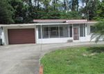 Foreclosed Home in Fort Myers 33907 8624 BEACON ST - Property ID: 3422763