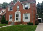Foreclosed Home in Detroit 48223 9889 W OUTER DR - Property ID: 3422790