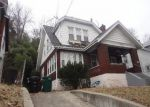Cincinnati 45229 OH Property Details