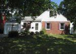 Cincinnati 45218 OH Property Details
