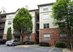 Atlanta 30342 GA Property Details
