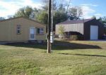 Foreclosed Home in Billings 59101 332 HEMLOCK DR - Property ID: 3423083