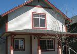 Missoula 59808 MT Property Details