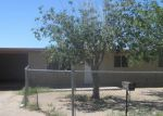 Foreclosed Home in Tucson 85757 6661 W CAMINO PIZARRO - Property ID: 3423727