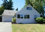 Foreclosed Home in Tacoma 98406 1122 ROSE LN - Property ID: 3423735