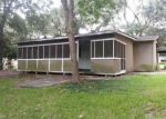 Foreclosed Home in Mobile 36609 4110 BONNIE LN - Property ID: 3423787