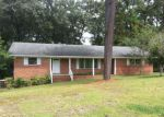 Foreclosed Home in Mobile 36693 5062 WOODMERE ST - Property ID: 3423788