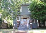 Birmingham 35205 AL Property Details