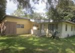 Foreclosed Home in Pensacola 32505 822 S MADISON DR - Property ID: 3423844