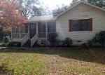 Foreclosed Home in Sylacauga 35150 203 BAY ST - Property ID: 3423870