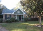 Foreclosed Home in Mobile 36695 9230 AMBER CT - Property ID: 3423889