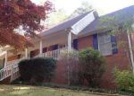 Foreclosed Home in Sylacauga 35150 302 HIGHLAND CIR - Property ID: 3423923