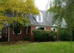 Foreclosed Home in Indianapolis 46228 5355 MICHIGAN RD - Property ID: 3424023