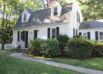Waterbury 06708 CT Property Details