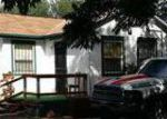 Foreclosed Home in Denver 80219 449 S NEWTON ST - Property ID: 3424155