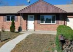 Foreclosed Home in Denver 80239 5517 CARSON ST - Property ID: 3424160