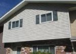 Foreclosed Home in Denver 80237 9103 E NASSAU AVE - Property ID: 3424170