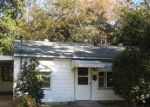 Foreclosed Home in Warner Robins 31093 222 CARROLL DR - Property ID: 3424257