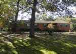 Foreclosed Home in Gainesville 30501 1802 TAPAWINGO DR - Property ID: 3424278