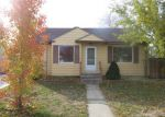 Foreclosed Home in Idaho Falls 83404 366 E 23RD ST - Property ID: 3424474