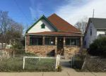 Foreclosed Home in Indianapolis 46208 3333 GRACELAND AVE - Property ID: 3424821