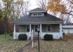 South Bend 46637 IN Property Details