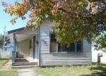 Noblesville 46060 IN Property Details