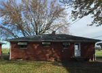 Foreclosed Home in Indianapolis 46224 2586 N LYNHURST DR - Property ID: 3424846