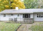 Foreclosed Home in Indianapolis 46240 1810 E 75TH PL - Property ID: 3424847
