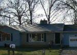 Fort Wayne 46816 IN Property Details