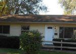 Louisville 40213 KY Property Details