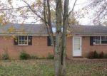 Richmond 40475 KY Property Details