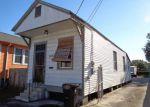 New Orleans 70119 LA Property Details