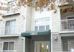 Upper Marlboro 20772 MD Property Details